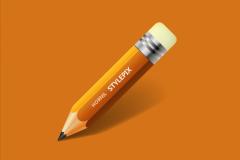 Hornil StylePix - 免费的图片处理软件(支持图层操作)
