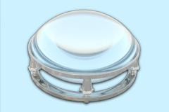 Lyn 1.11 特别版 - 轻量级的快速图片浏览器