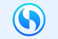 SimBooster Premium 2.9.8 破解版 – 快速清理Mac的垃圾