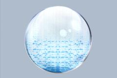SoundSoap+ 5.0.1 破解版 – Mac上的音频优化处理软件