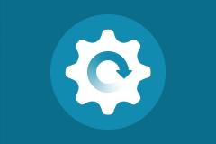 Wise Driver Care 汉化版 – 驱动安装和更新工具