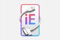 在Mac上管理iPhone数据的软件:iExplorer 4.3.1 特别版