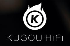 酷狗HIFI – 针对无损的纯粹音乐播放器