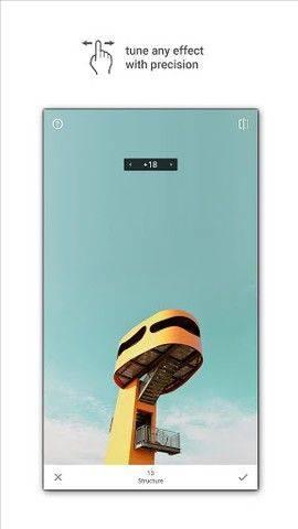 12202 1428915273 8073 Snapseed   安卓优秀的图片后期处理软件 安卓 处理 图片 后期 Snapseed