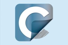 Carbon Copy Cloner  4.1.17 特别版 -  硬盘克隆、同步、备份工具