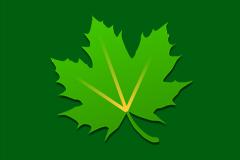 绿色守护 4.5.0 捐赠版 – 安卓阻止流氓软件偷偷运行