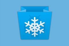 冰箱 Ice Box 3.12.2.C 高级解锁版 - 把安卓流氓软件给冻结起来