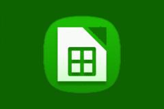 LibreOffice 6.1 - 免费开源办公软件,兼容微软Office格式