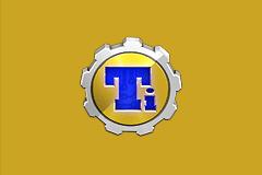 钛备份 Titanium Backup 8.3.3.0 专业特别版 - 安卓备份神器