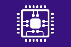 CPU-Z 1.89.1 汉化绿色版 - 最权威的CPU信息识别工具