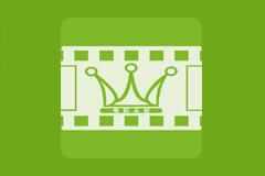 电影天堂 7.0.2 去广告版 – 手机看电影神器
