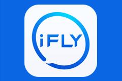 讯飞输入法 9.0.9404 谷歌版 - 语音输入,快人一步