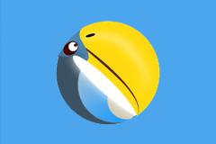 落格输入法 - Mac输入法新选择,双拼输入效率高