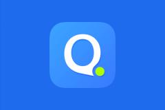 QQ输入法 For 安卓版 6.8.2 谷歌版