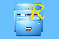 RE管理器 Root Explorer 10.0.0 最新去广告版 – 老牌安卓文件管理器