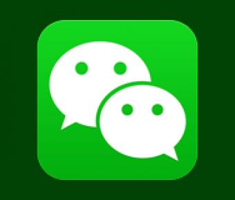 微信 For 安卓版 – 九亿人在用的手机聊天APP