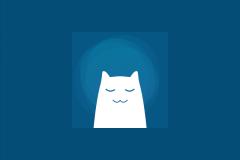 [微信小程序] 小睡眠 – 失眠怎么办?试试听催眠曲