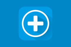 [限时免费] 4Videosoft iOS Data Recovery -  iphone恢复信息,iOS设备数据恢复
