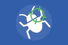 AdwCleaner 7.4.1 - 清除流氓软件,解决浏览器主页劫持
