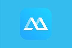 [限时免费] ApowerMirror – 把手机屏幕投射到电脑上,支持Android 和 iOS