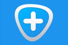 FoneLab 9.1.32 - iOS数据恢复软件(支持iPhone/iPad)
