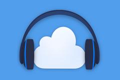 GetMusic - 免费下载无损音乐(支持网易云音乐、QQ音乐、酷狗音乐)