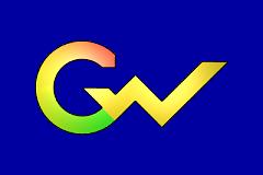 GoldWave 6.41 最新绿色汉化版 - 音乐剪辑剪切软件
