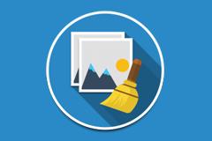 [限时免费] Image Cleaner – Mac重复照片清理工具