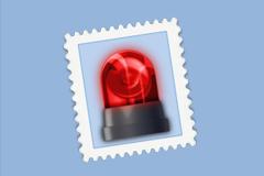 [限时免费] MailboxAlert - 邮件箱已满,收不到邮件?来提个醒吧