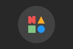 安卓图标包:NoShadow 扁平为主风格