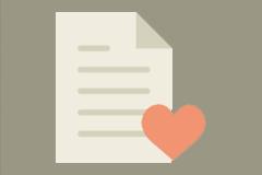 PasteEx - 把剪贴板的内容粘贴为文件(支持文本、图片)