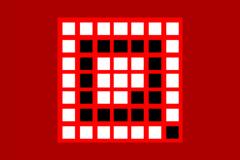 Q-Dir 7.75 - 小巧免费多窗口资源管理器,整理文件必备