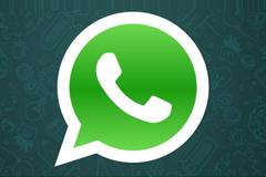 WhatsApp - 国外主流的社交通讯软件