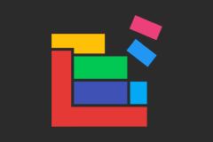 WinContig 绿色版 - 对文件夹/文件磁盘碎片整理