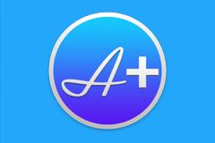 Audirvana Plus 3.2.14 特别版 – Mac平台的高品质无损音乐播放器