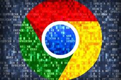解决 Chrome浏览器太占内存,性能优化终极方案