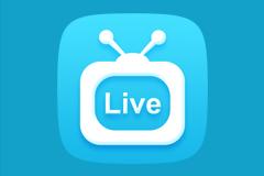 电视直播TV版 - 免升级去广告纯净版