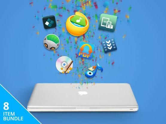 [限时免费] 8款Mac软件免费获取,手慢就没有了! MAC软件 第1张