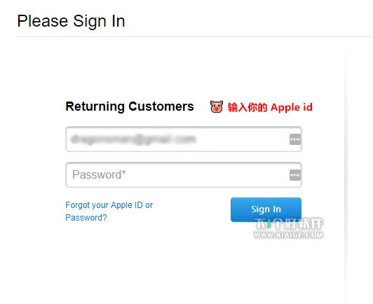 购买Apple美区 Gift Card 礼品卡最新方法 教程技巧 第3张