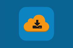 IDM下载器 9.7.1 特别版 – 安卓高速下载工具