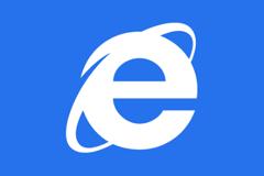 """解决 IE11 提示 """"主页设置已损坏"""" 问题"""