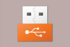 imageUSB 1.3.1006 汉化版 – 将镜像文件同时写入多个USB设备