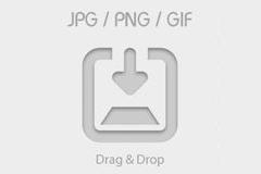 [限时免费] 无损图片瘦身 – Mac图片无损压缩(支持PNG,JPEG,GIF)