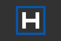 MyHash 绿色版 - 文件校验工具(MD5验证)