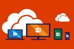 Office Tool Plus 5.7.2.0 – 在线下载安装 Office 各个版本