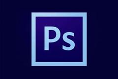 PSDcodec 特别版 - 让 Windows 支持PSD的缩略图预览