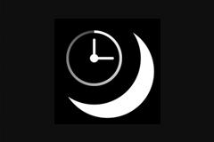 强制打盹 - 安卓省电利器,阻止流氓软件唤醒