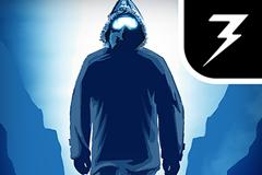 生命线:冰天穴地 安卓汉化特别版 - 文字剧情类冒险游戏