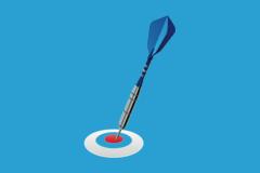 [限时免费] SpotFiles – Mac精准文件搜索工具
