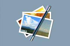 [限时免费] Super Denoising - 去除照片噪点,一键抠图工具